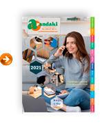 Catalogo General 2021